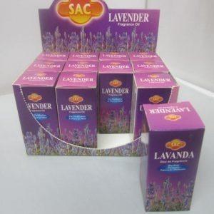 Aceite esencial para sacheteros,aromaterapia, importado