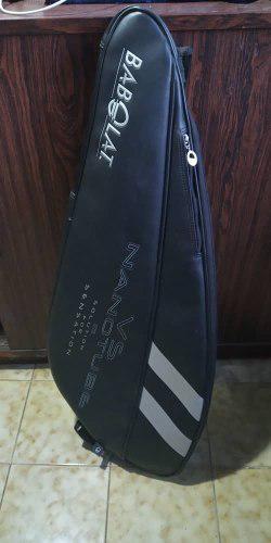 Bolso babolat para raquetas de tenis