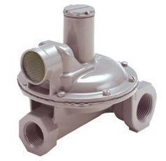 Regulador para gas cr-4000 cocina-plantas eléctricas-calent
