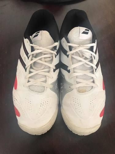 Zapato babolat para tenis fronton