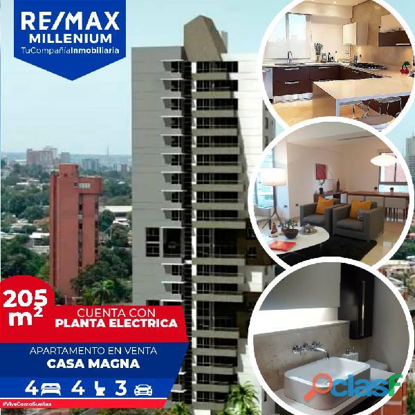 Apartamento Venta Maracaibo Casa Magna La Virginia 290919