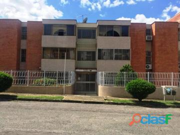 Apartamento en venta en el bosque, valencia, carabobo, enmetros2, 19 04006, asb