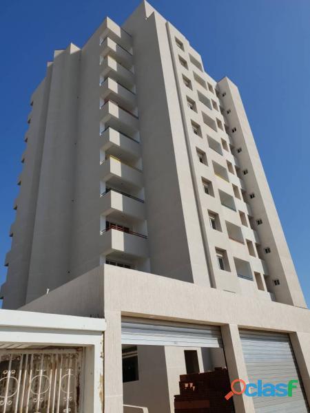 Apartamento venta maracaibo el madrigal 05 de julio 300919