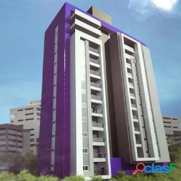 Apartamento venta maracaibo vía veneto bella vista 300919