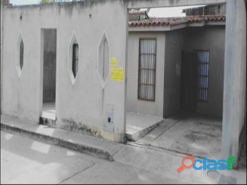 Casa en venta en la los palos grandes ii, san joaquin, carabobo, enmetros2, 19 82021, asb