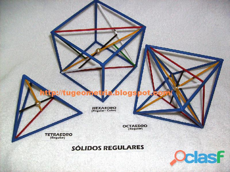 Geometría descriptiva y dibujo on line..!!