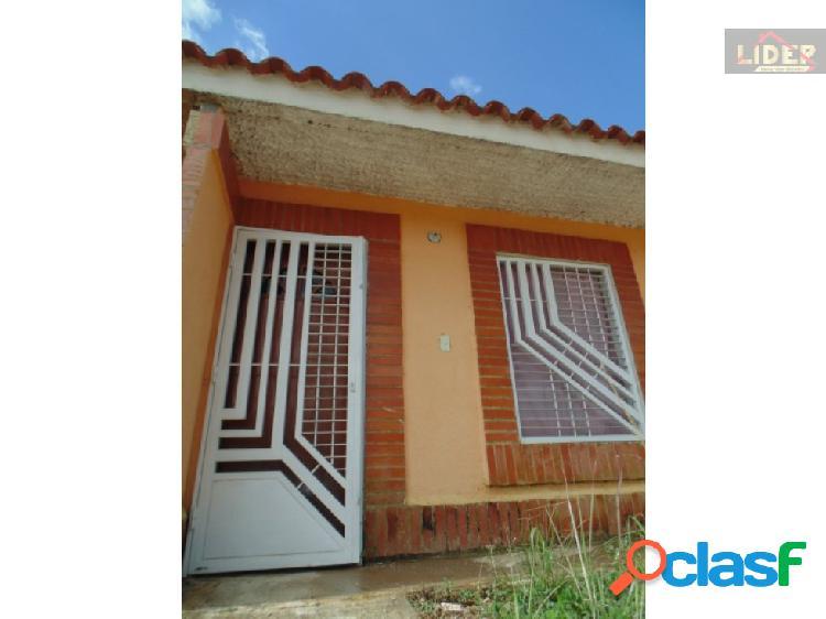 Casa en san pablo valley i - tocuyito