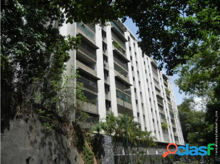 Apartamento en venta el marques gn4 mls 20-2530