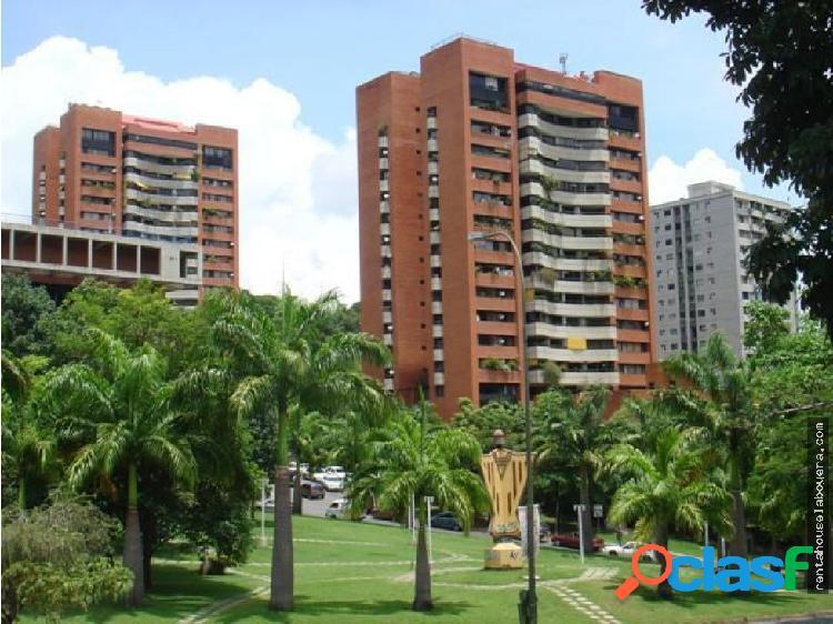 Apartamento en Venta La Alameda GN4 MLS19-4707