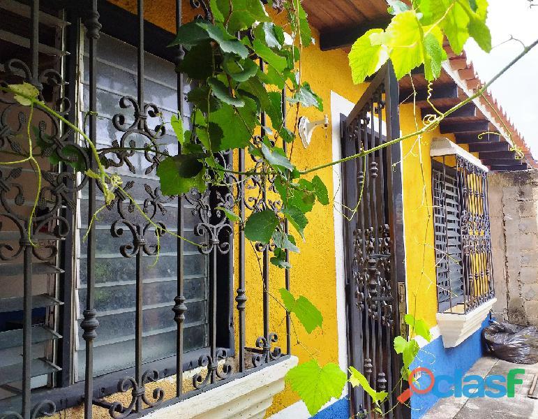 Bella Casa en Venta en Guacara