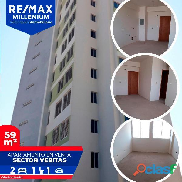 Apartamento venta maracaibo abruzzo sector belloso 031019