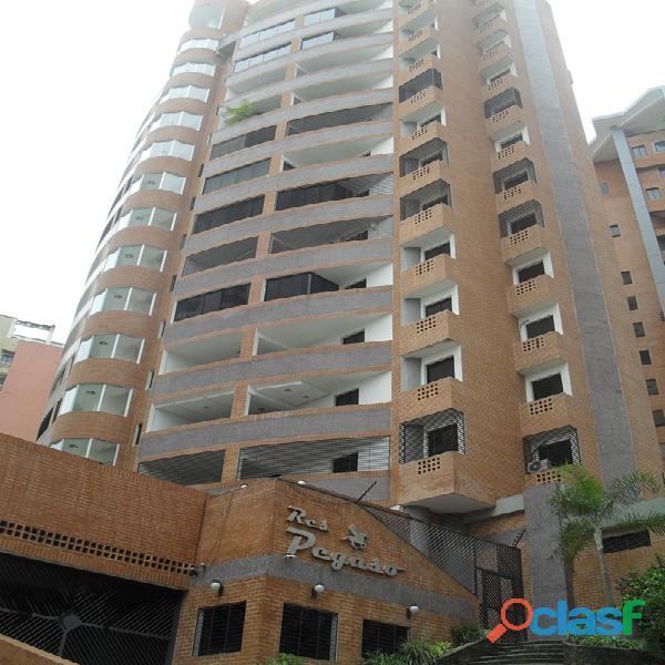 Sky Group vende apartamento en El Parral FOA 773 2