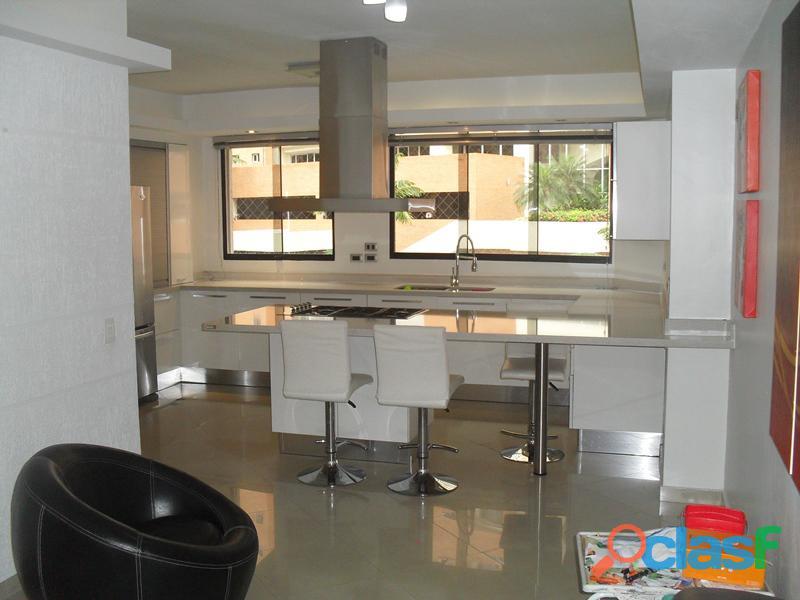 Sky Group vende apartamento en El Parral FOA 773 4
