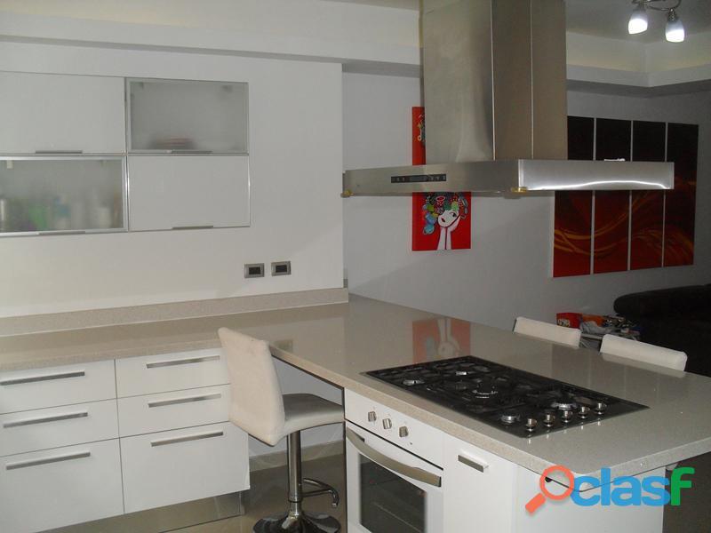 Sky Group vende apartamento en El Parral FOA 773 5