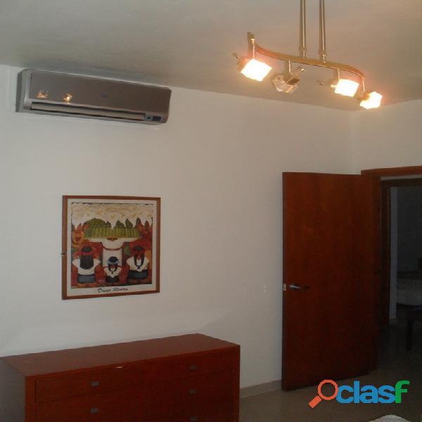 Sky Group vende apartamento en El Parral FOA 773 6