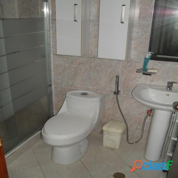 Sky Group vende apartamento en El Parral FOA 773 7
