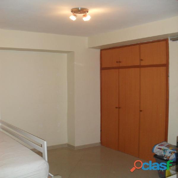 Sky Group vende apartamento en El Parral FOA 773 1