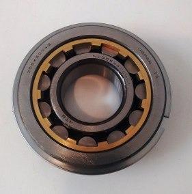 Rolinera de cigueñal motor yamaha fuera borda 40 x y g