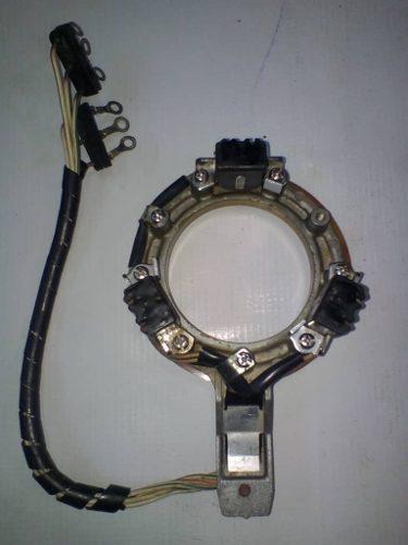 Yamaha, sensorera para motor fuera de borda 150-200 hp.