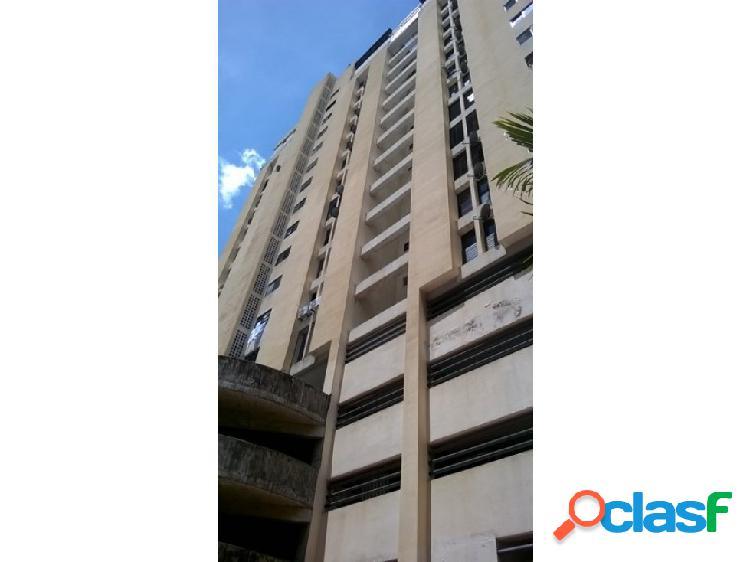 Apartamento tipo ph venta municipio chacao