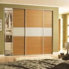 Closets modernos empotrados-somos fabricantes