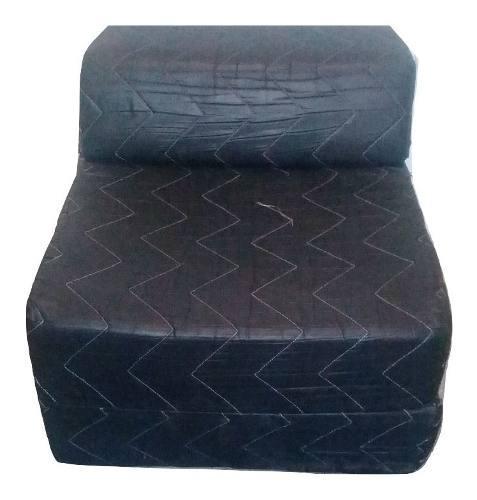 Sofa cama plegable individual (5 0 v)