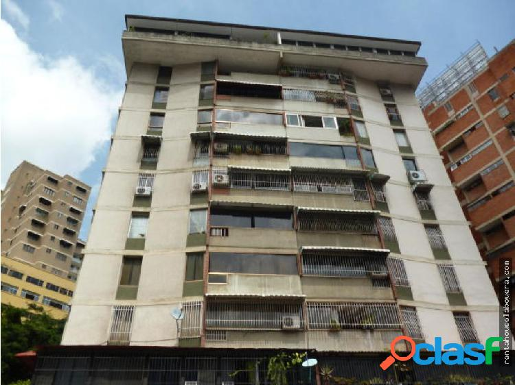 Apart venta clnas. bello monte fr1 mls19-12902
