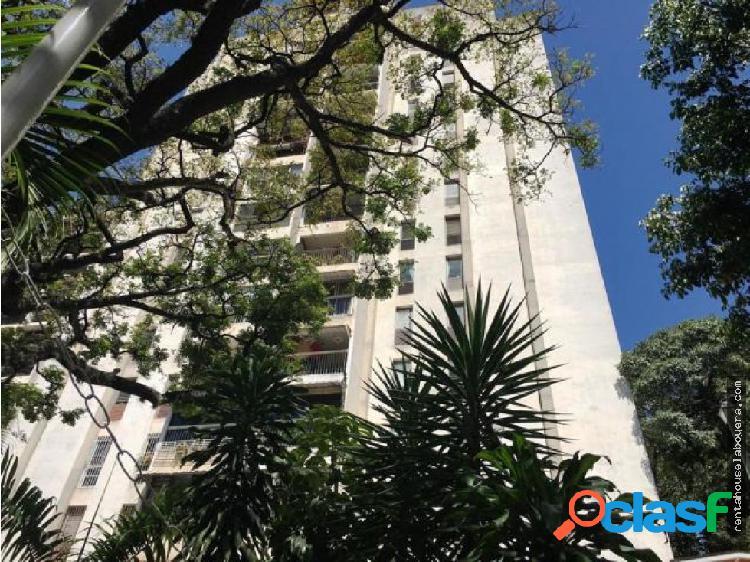 Apartamento en venta el bosque fr1 mls19-13860