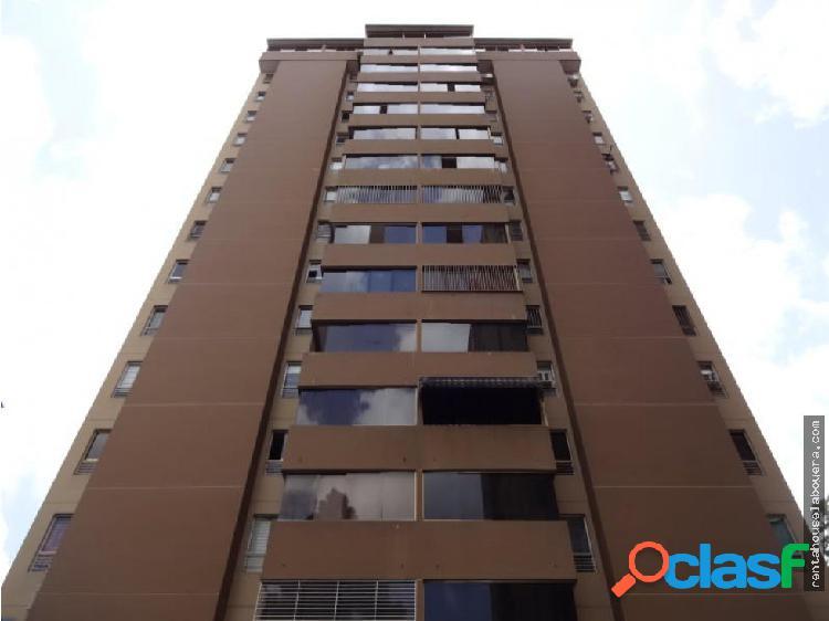 Apartamento en venta los naranjos mb3 mls19-4572