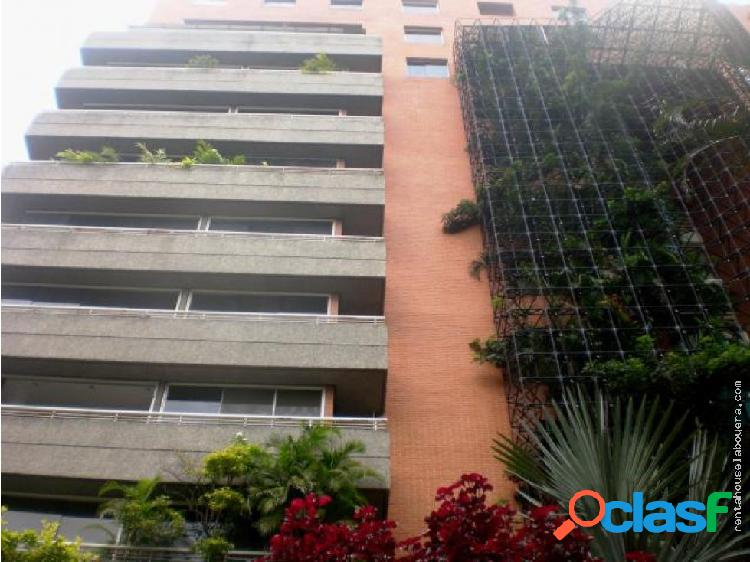 Apartamento en venta la campiña mb3 mls19-10493
