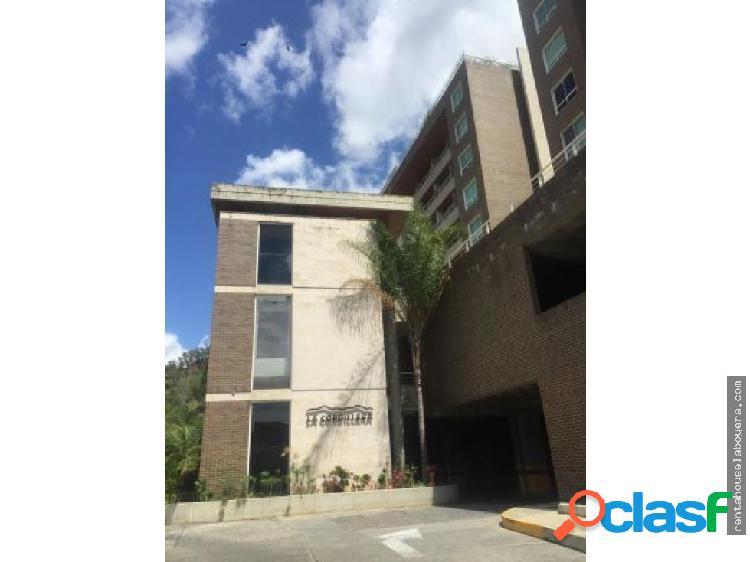 Apartamento venta escampadero fr1 mls20-931