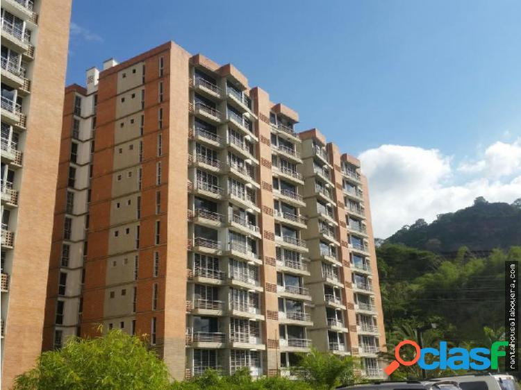 Apartamento en venta macaracuay fr1 mls19-14614