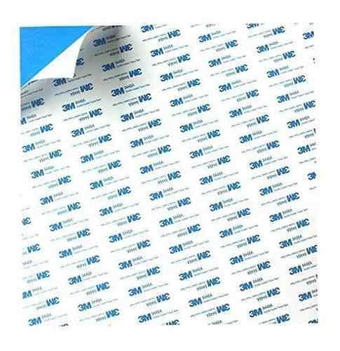 Para creality cctree printer build superficie 3 djxz