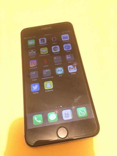 iPhone 6plus De 16 Gigas