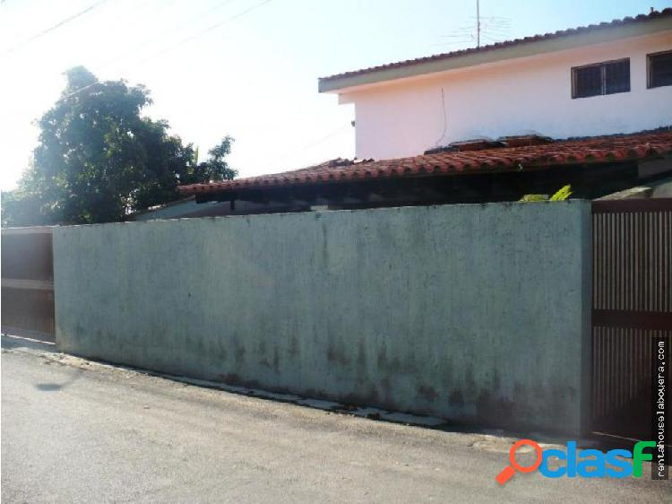 Casa en venta la union fr2 mls19-13932