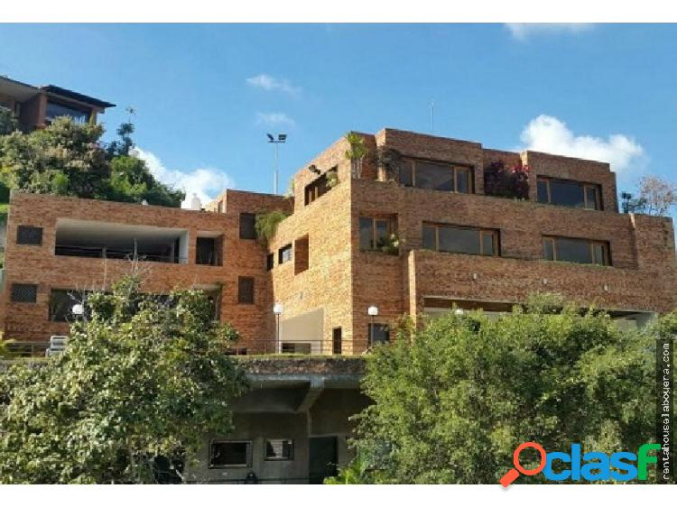 Casa venta lomas las mercedes fr2 mls19-14485