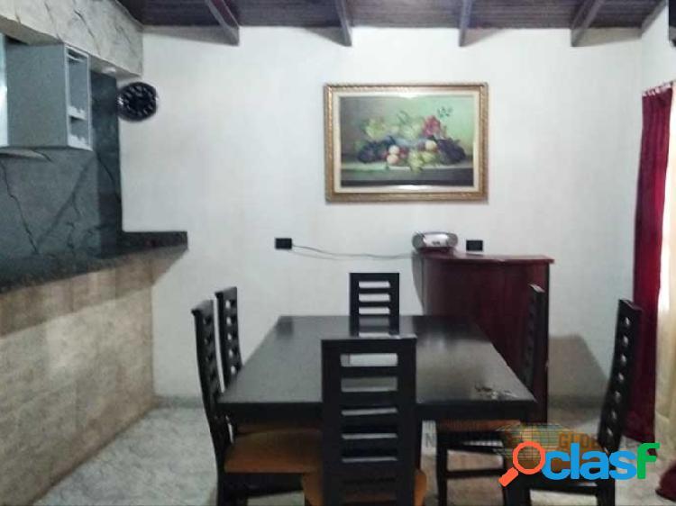 ¡oportunidad! casa con 2 anexos en villa icabarú