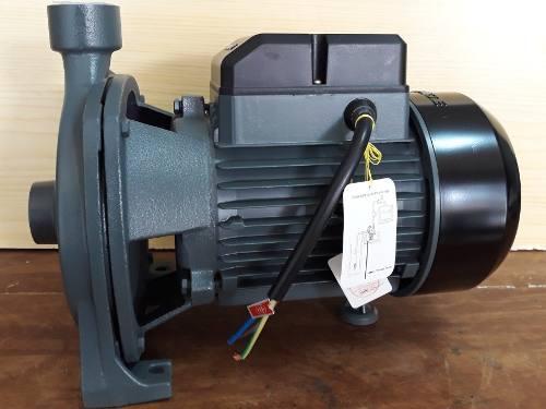 Bomba de agua 1 hp centrifuga 110v 220v shimge alta presion