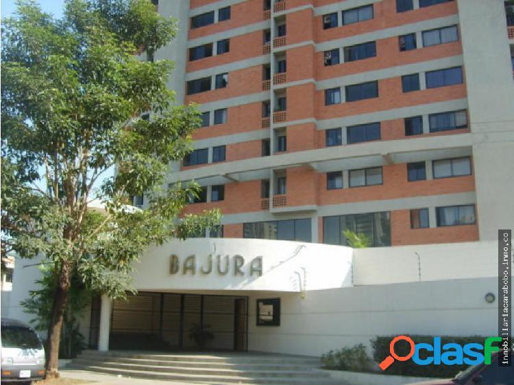 Apartamento venta valencia los mangos 19-1640 jlav