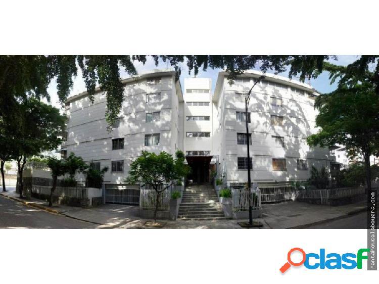 Apartamento en venta el marques jf1 mls19-13228