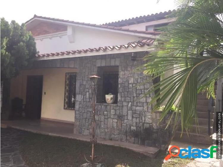 Casa en venta altamira fr2 mls19-14610
