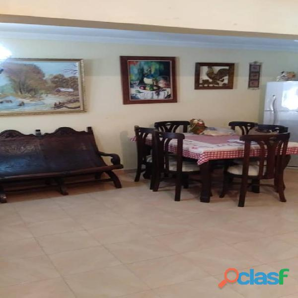 TownHouse en Los Mangos 8