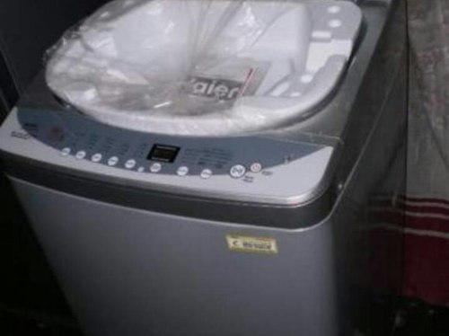 Lavadora automática de 10kilos en caja sellada