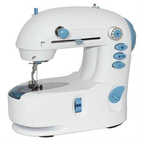 Máquina de coser de juguete para niñas. oferta. remate