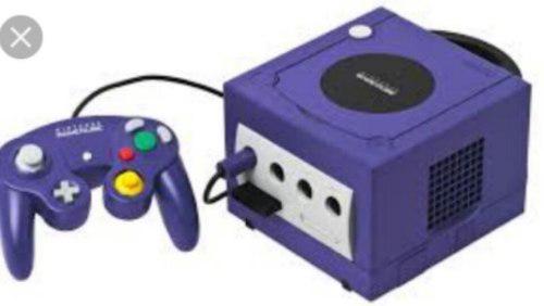 Reparación consolas videojuegos retro y actuales