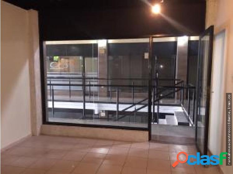 Alquiler de local comercial en barquisimeto, lara
