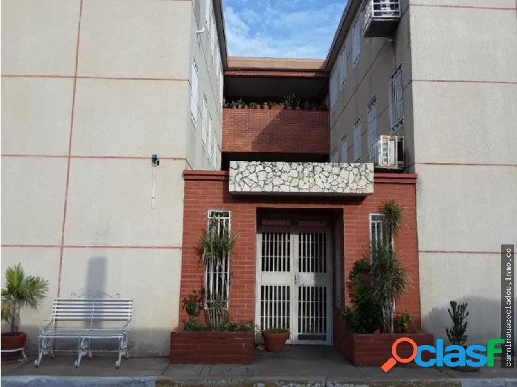 Vendo Apartamento en Amparo MLS 19-16161 / HJGR