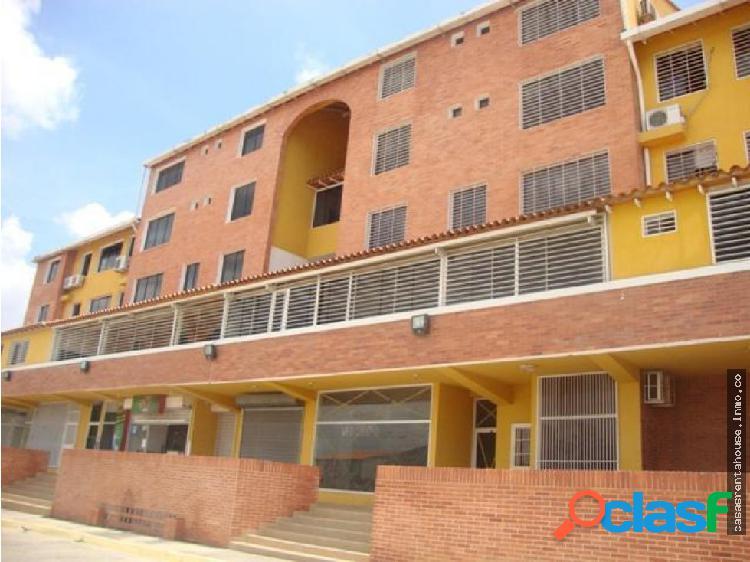 Venta Apartamento en Cabudare RAH:19-12476