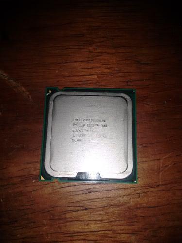 Procesador core 2 duo e8500 3.16ghz 1333mhz socket 775