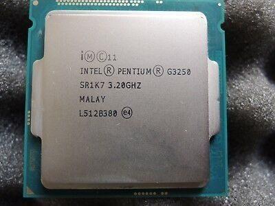 Procesador g3250 3.20ghz/socket 1150/4tagen/tienda